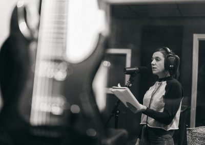 Cristina-Harris-Recording-Studio-9390