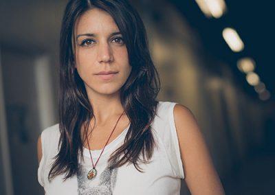 CristinaHarris-SaferintheDark
